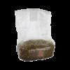 Rye grain Mushroom grow bag – Magic Mushroom substrate kit