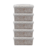 5 Magic Mushroom grow kit Discount Pack – MycoMate